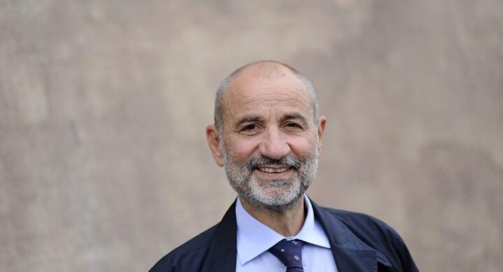 Massimo Gandolfini, chi è il vero leader del Family Day