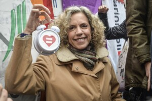 Non solo Cirinnà. Politiche di genere a Bruxelles e in Italia