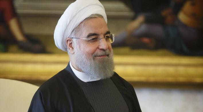 Vi racconto perché, secondo me, le proteste in Iran non sono una vera rivoluzione