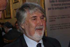 Perché San Pellegrino frizza di gioia per l'intesa con Poletti e i sindacati
