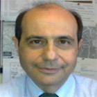 Stefano Vespa