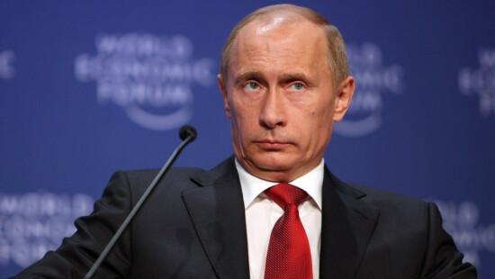 mediterraneo daghestan, Russia, Putin