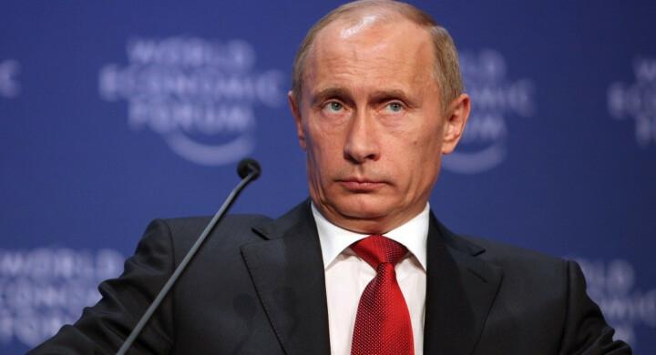 La guerra diplomatica contro la Russia sale di livello: espulsi funzionari da Usa, Francia, Germania e Italia