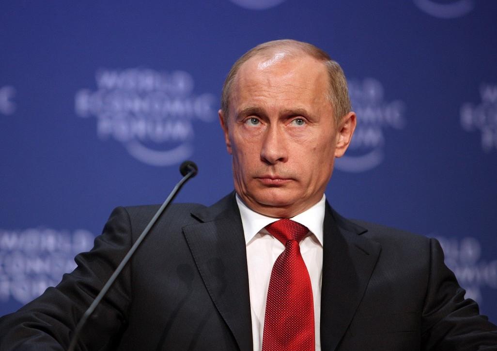 Ecco come la Russia di Putin con Rosneft si muove nel Mediterraneo fra Egitto, Qatar e Italia