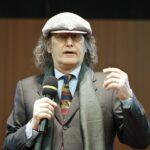 Gianroberto Casaleggio
