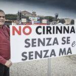 Family Day - Circo Massimo