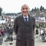 Massimo Gandolfini