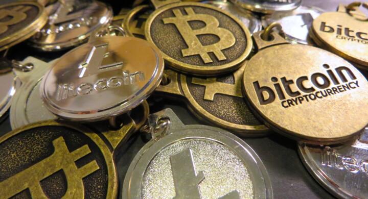 vendere bitcoin negli emirati arabi uniti)