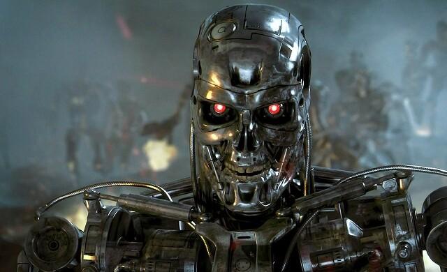 Pregi (e difetti) dei killer robot, le armi autonome del futuro
