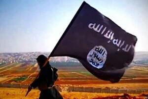 Abdel Qader Al-Najdi, chi è il nuovo leader di Isis in Libia che minaccia l'Italia