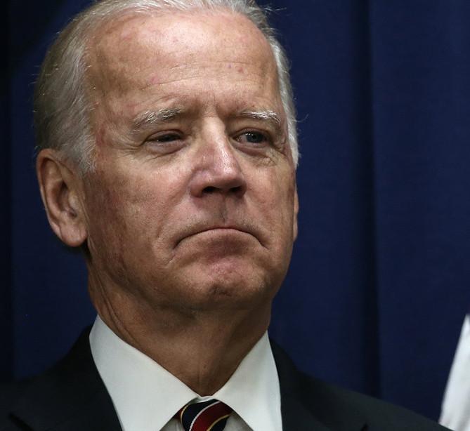 Biden è l'America di Frank Capra: non c'è più, ma potrebbe tornare