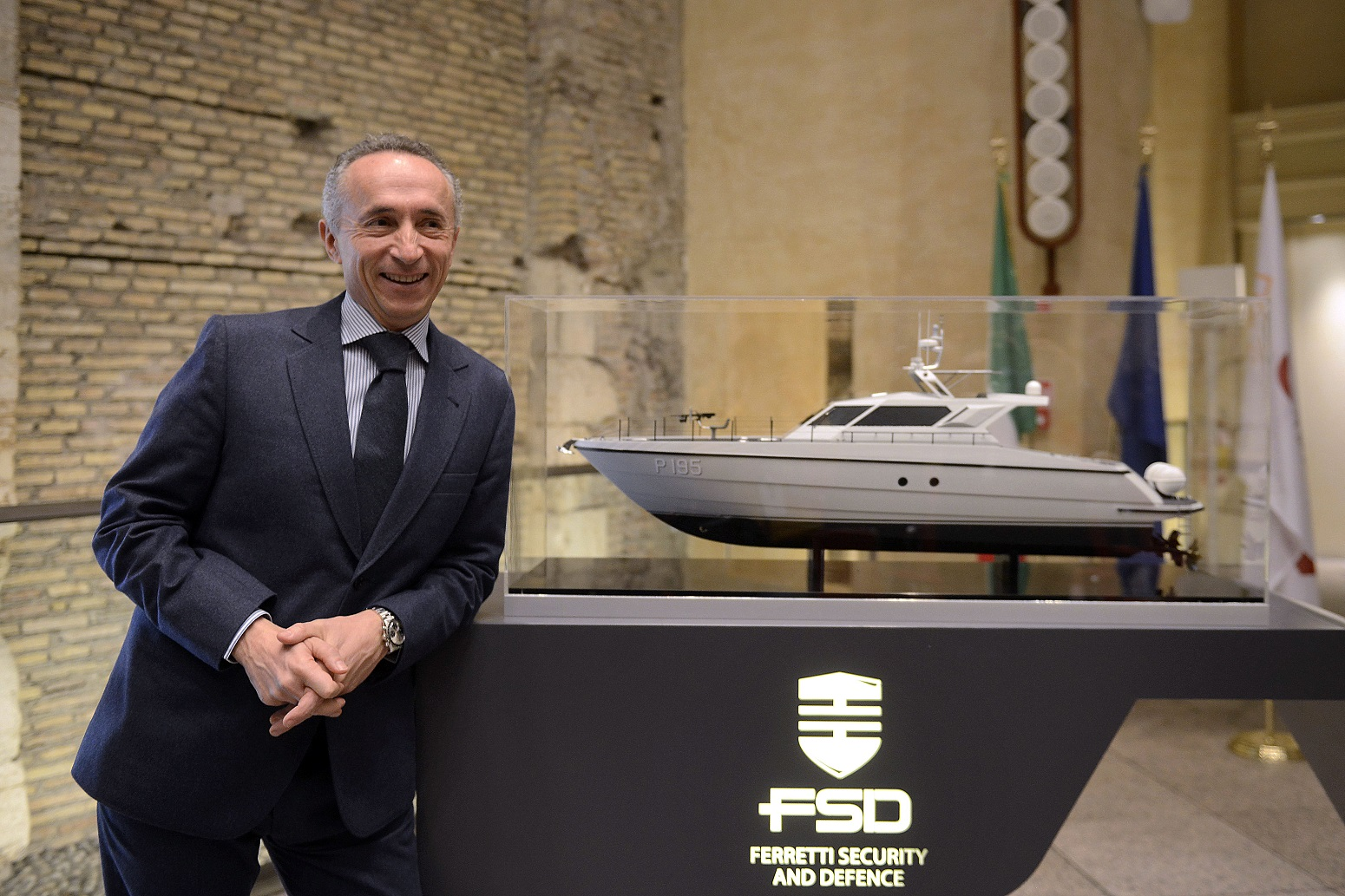 ferretti-security-and-defence-6