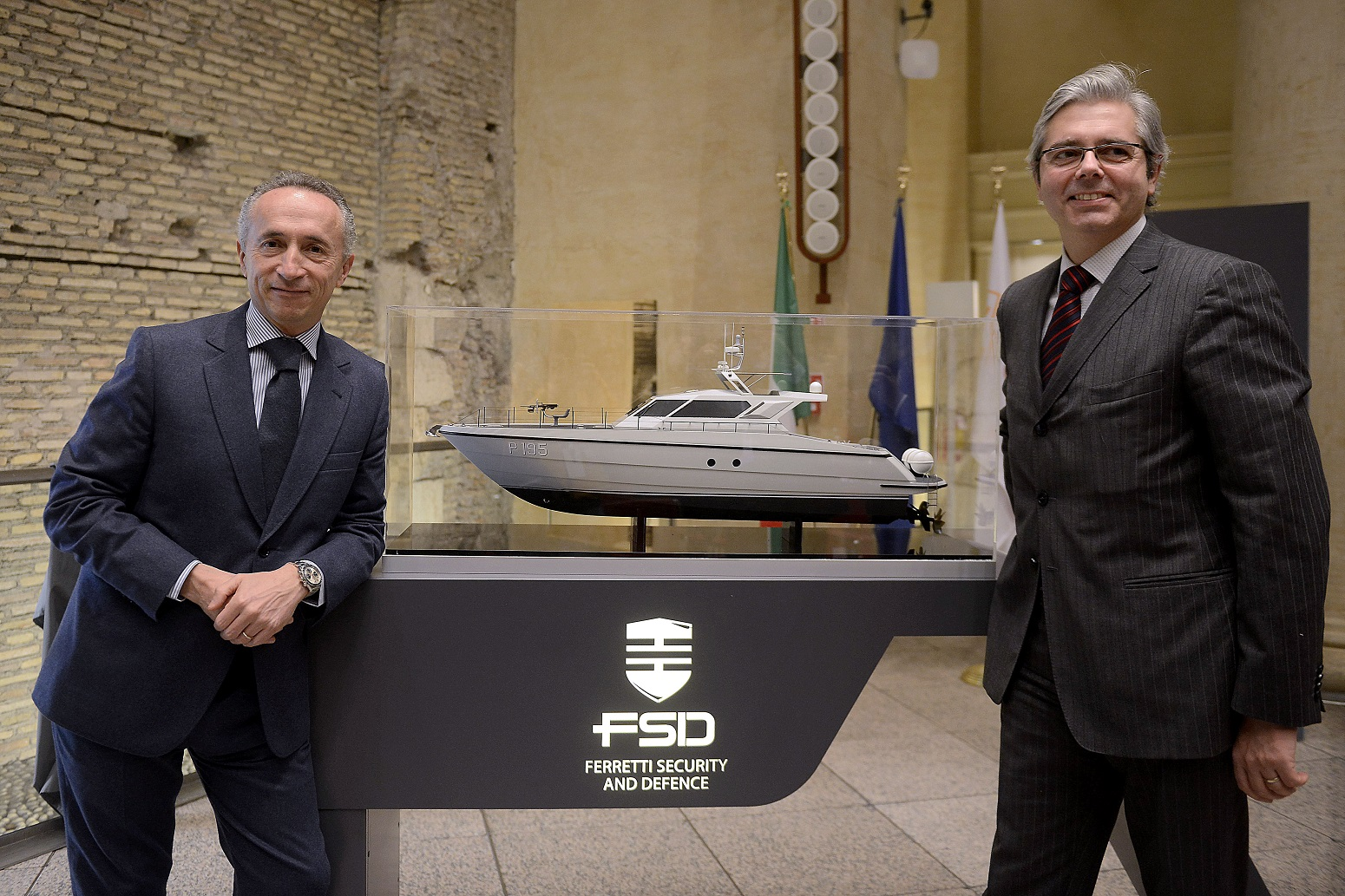 ferretti-security-and-defence-8