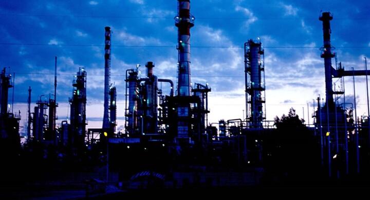 Ecco come la Libia influenzerà il prezzo del petrolio