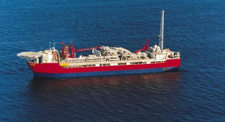 Il caso Eni insegna. ExxonMobil nelle acque di Cipro senza interferenze turche
