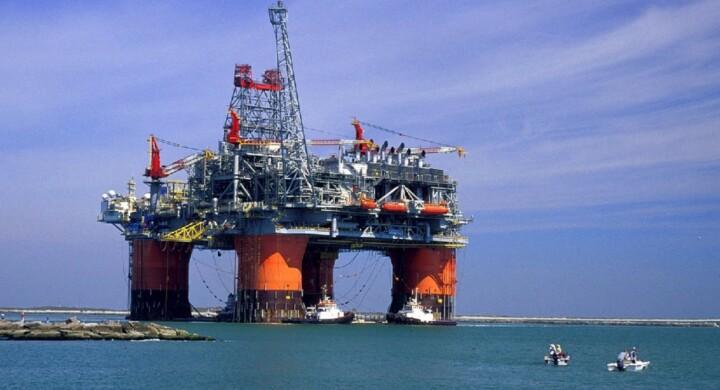 Petrolio, cosa succederà alla produzione britannica dopo la Brexit