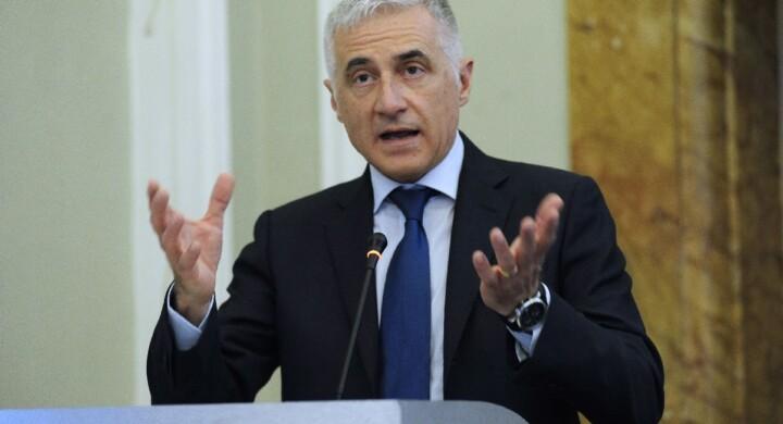 Luci e ombre per il futuro energetico dell'Italia