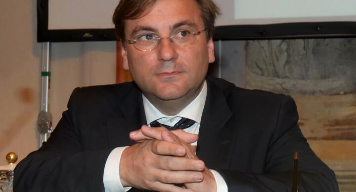 """Sfide e priorità di Roberto Baldoni, nuovo """"cyber zar"""" del Dis di Pansa"""