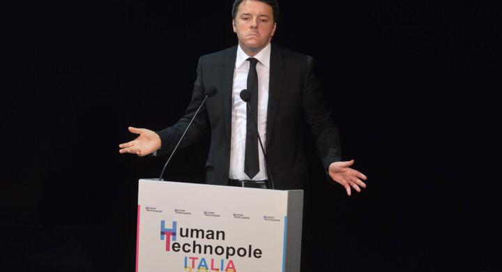 Dopo Expo, tutte le baruffe mediatiche sul progetto Human Technopole