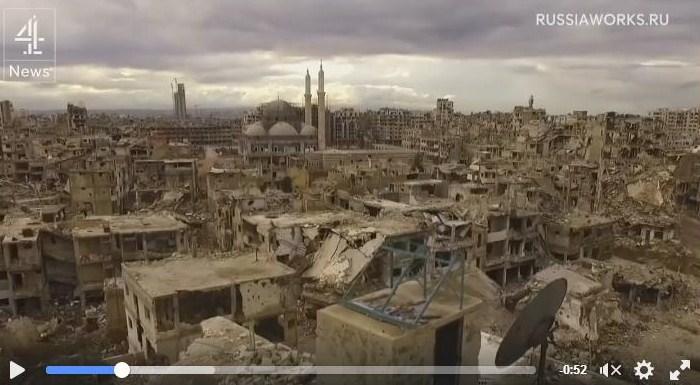 Perché la crisi in Siria è ancora senza soluzione