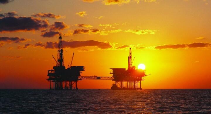 Ecco come e perché il petrolio è vitale per la Libia