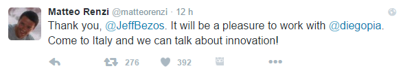 twitter Renzi1