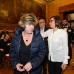 Susanna Camusso e Renata Polverini