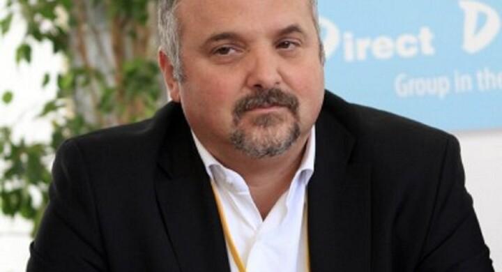 David Borrelli, chi è (e cosa pensa) l'eurodeputato M5s regista dell'accordo sfumato con Alde