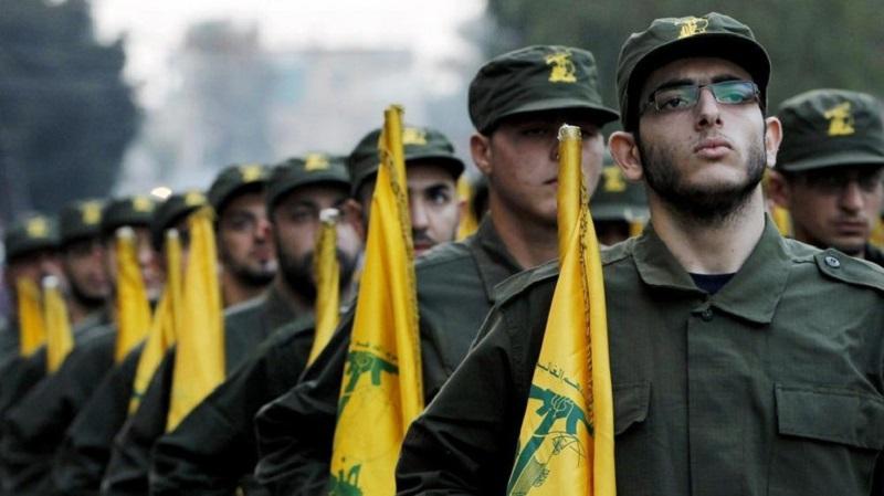 Israele-Hezbollah, cosa c'è dietro lo scontro al confine libanese. Il commento di Bressan