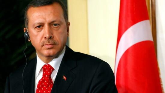 turchia, erdogan, gas