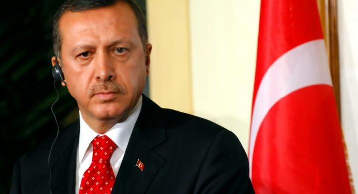 Erdogan arriva a Roma ma la Turchia dove vuole andare? L'analisi di Magri e Talbot (Ispi)