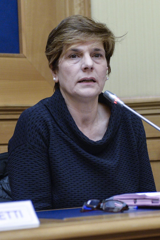 Maria Maranò