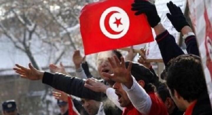 Tunisi non è Teheran. Perché sostenere l'economia del Paese nostro dirimpettaio