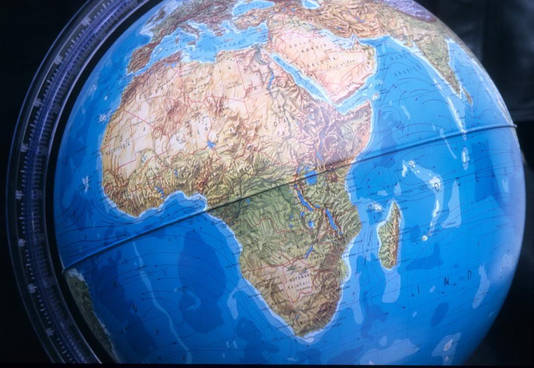 Ecco il fondo da un miliardo per portare l'istruzione in Africa
