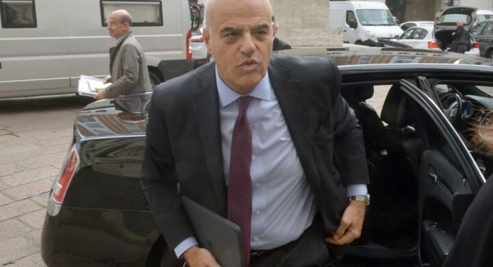 Cosa farà Eni a Cipro nel gas (mentre la Turchia sbuffa)