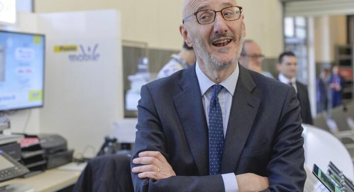 Poste Italiane, tutti i dettagli sulla seconda tranche di privatizzazione