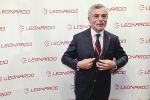 Finmeccanica, ecco cosa servirà a Leonardo