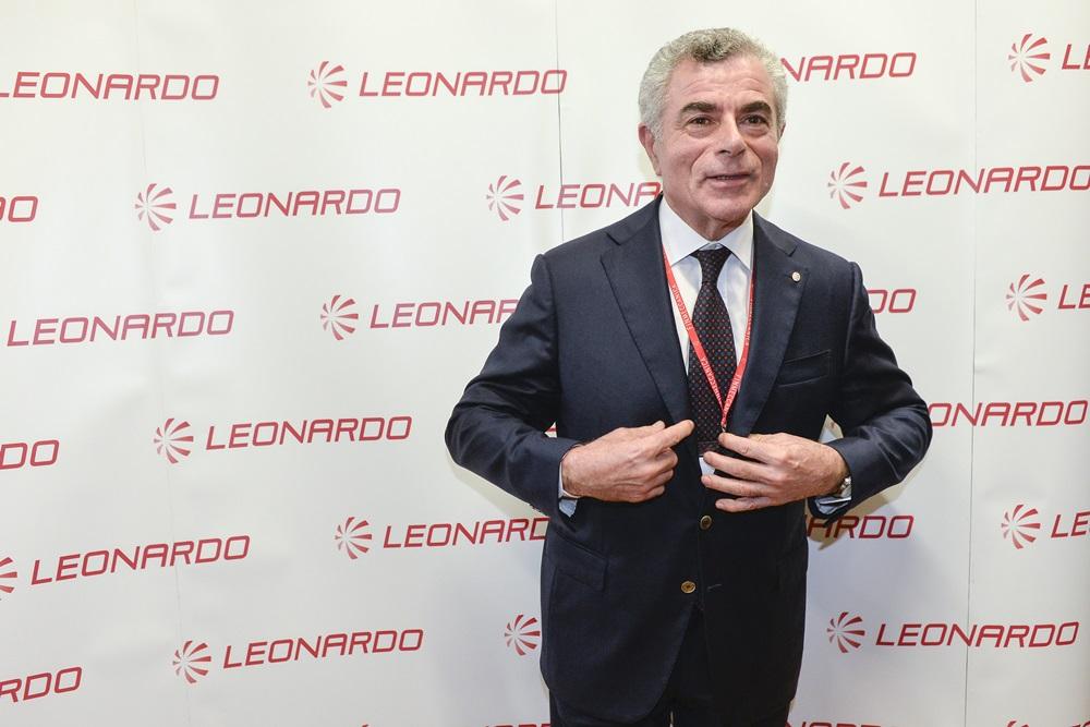 Mauro Moretti