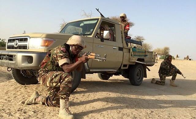 Nigeria, la morte del sacerdote e la guerra per il dio denaro. Parla padre Albanese