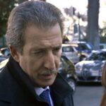 Mario Parente