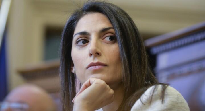Tutte le ultime sorprese sui ballottaggi a Roma e Milano