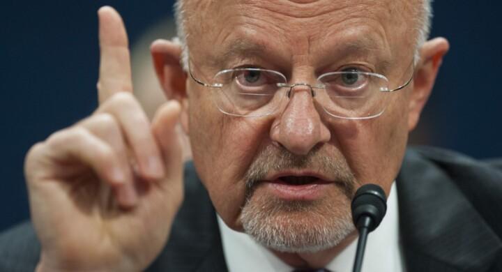 Cosa c'è di vero nel monito di Clapper sul rischio terrorismo in Italia