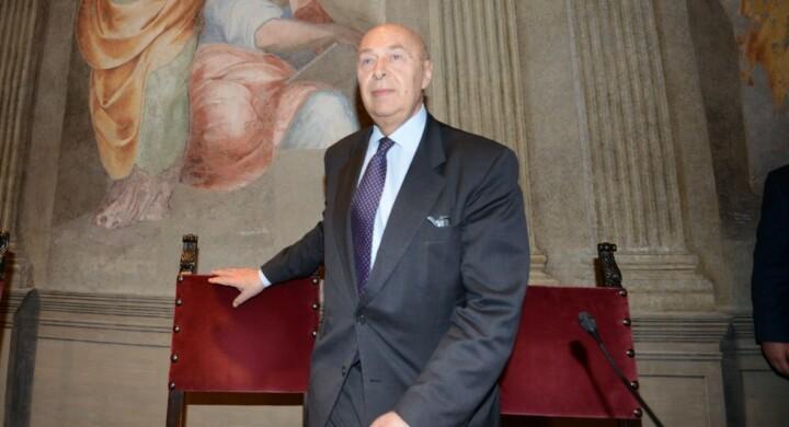 Tutte le soavi divergenze fra Paolo Mieli e Ferruccio de Bortoli sul caso Ghizzoni-Boschi