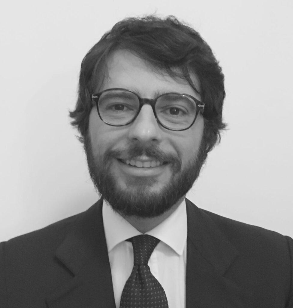Andrea Napoletano