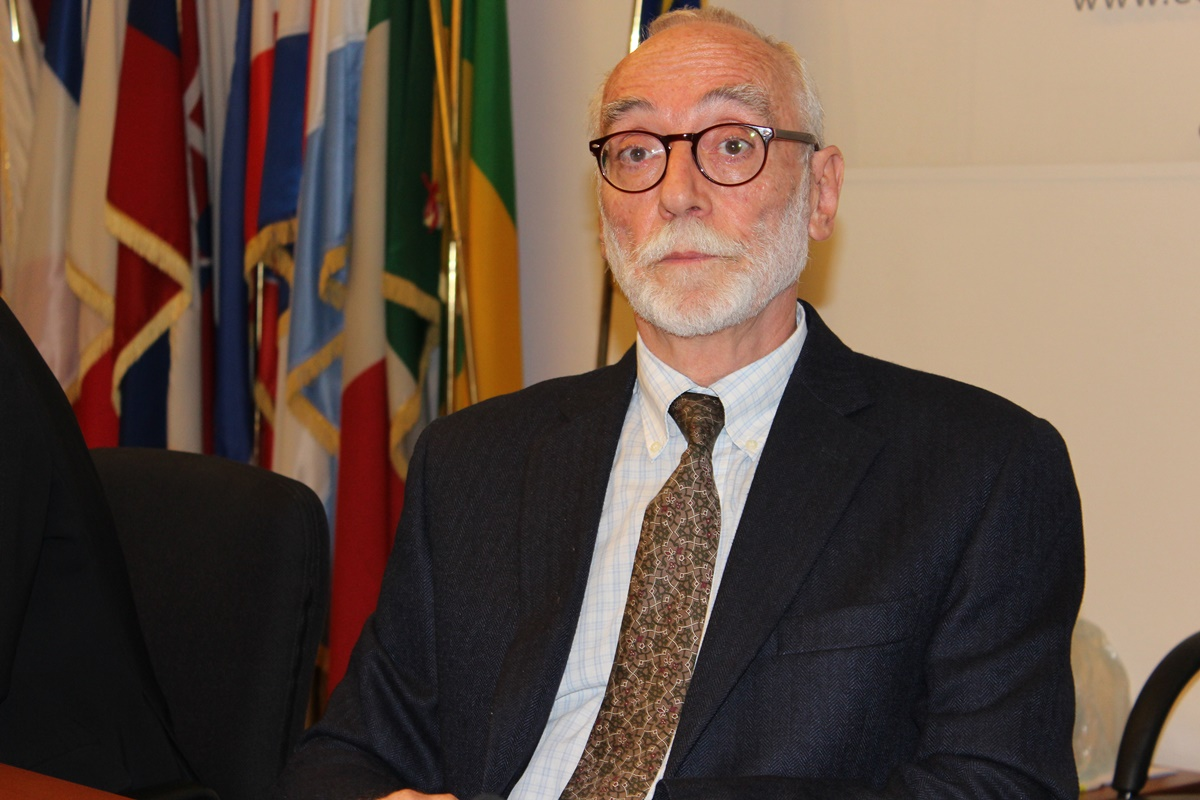 Federico Cresti