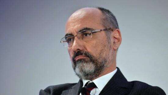 Quaestio , Alessandro Penati, Veneto Banca, Atlante