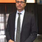 Massimo Catizone
