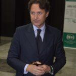 Raffaele Mincione