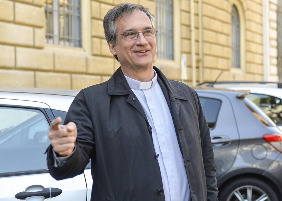 Dario Edoardo Viagnò