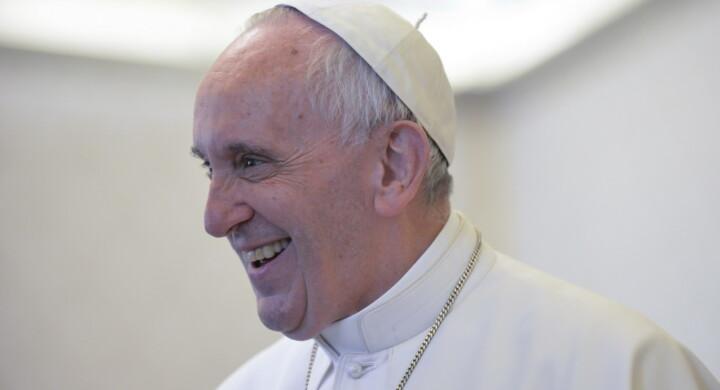 Papa Francesco tra riforma e rivoluzione